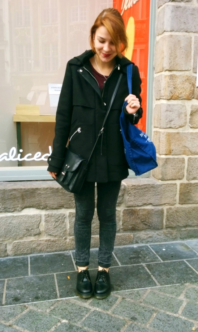 ootd-blog-mode-zara-drmartens-bordeaux-black