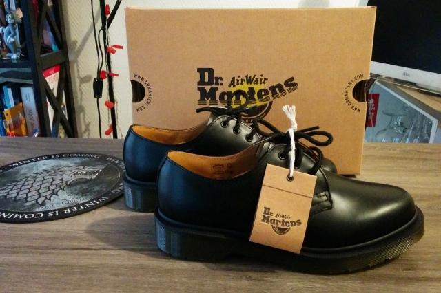 dr-martens-uk-1461-noir
