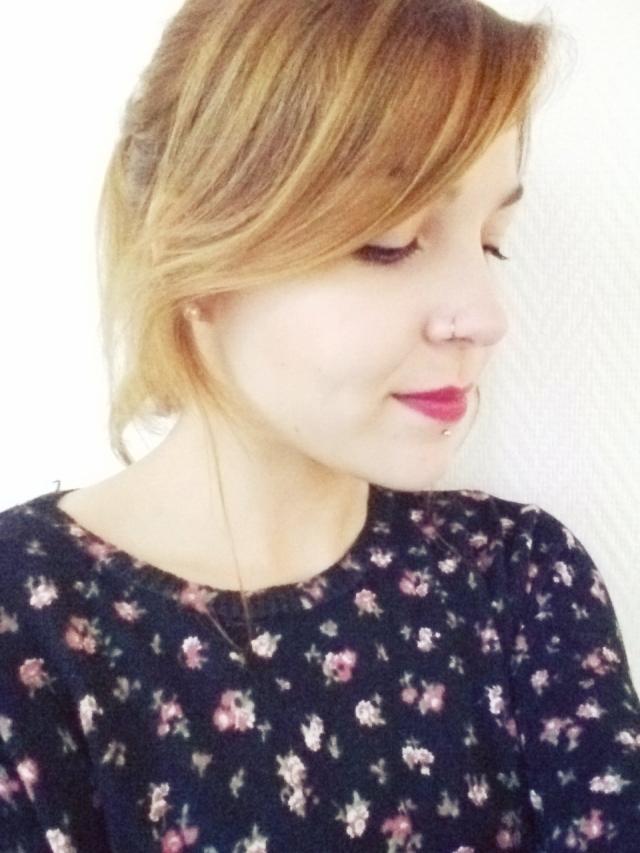 piercing-nose-nez-narine-anneau-punk