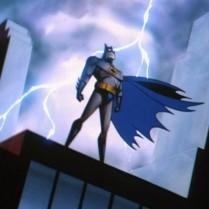 batman-tas