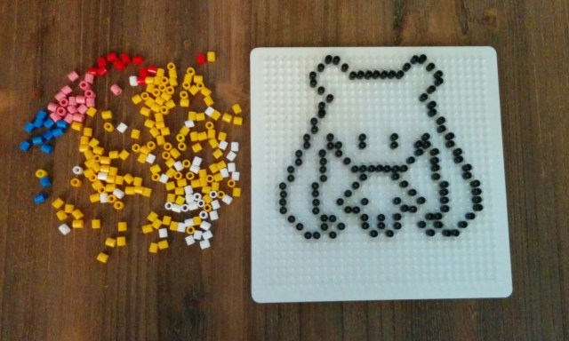 bead-sprite-sailor-moon-2