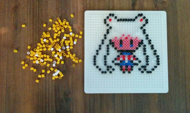 bead-sprite-sailor-moon-4
