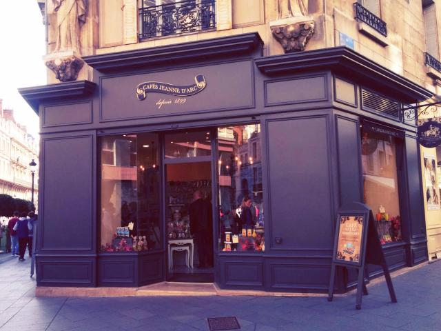 café-jeanne-d'arc-orléans