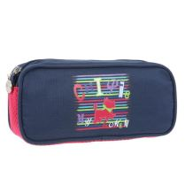 chipie-trousse-rectangulaire