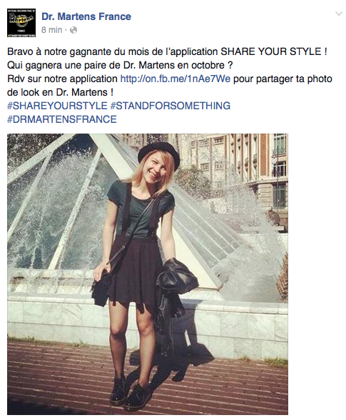 concours-shareyourstyle-drmartens-grunge-uk-london-gagné