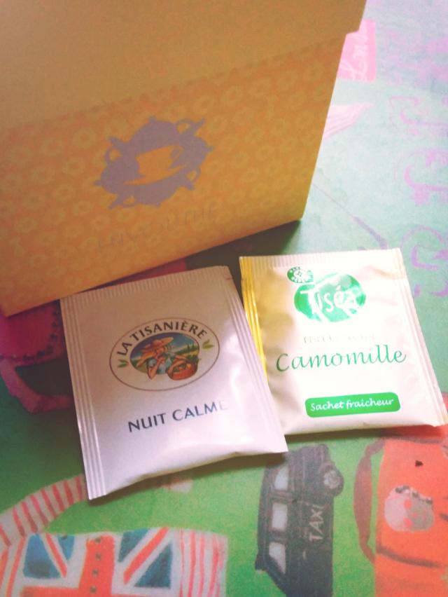 envouthé-tisanière-camomille-thé