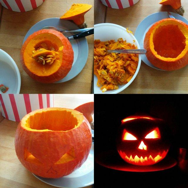 faire-citrouille-halloween-tuto-diy