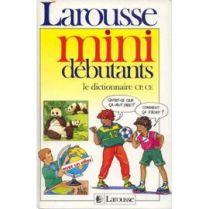 larousse-larousse-mini-debutants-le-dictionnaire-cp-ce-livre-835672242_ML
