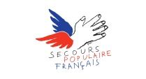 logo_secours_populaire