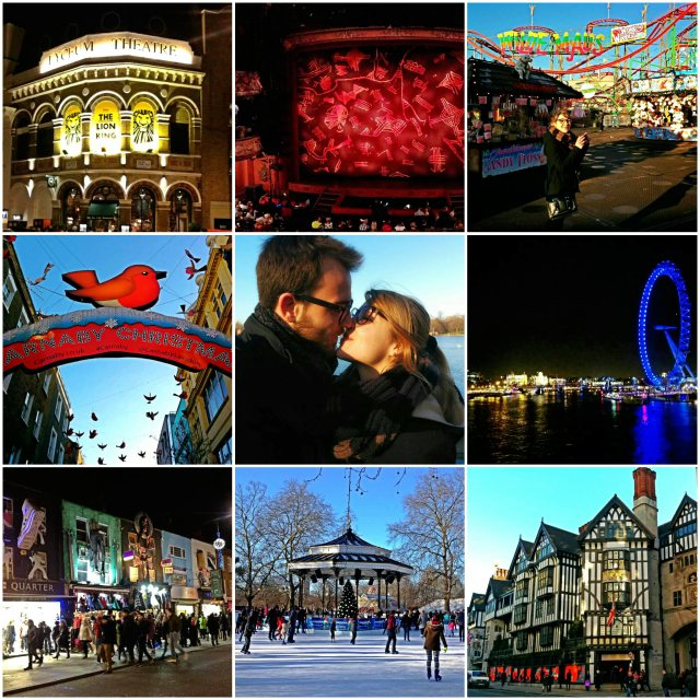 london-carnaby-lion-king-covent-garden-eye-love-camden