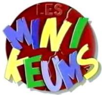 Minikeums