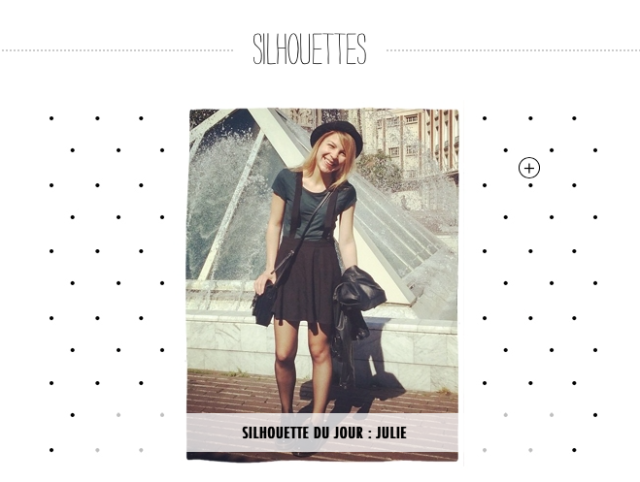 paulette-magazine-silhouette-julie-lilyseasons