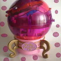 polly-pocket-1996-boule-magique