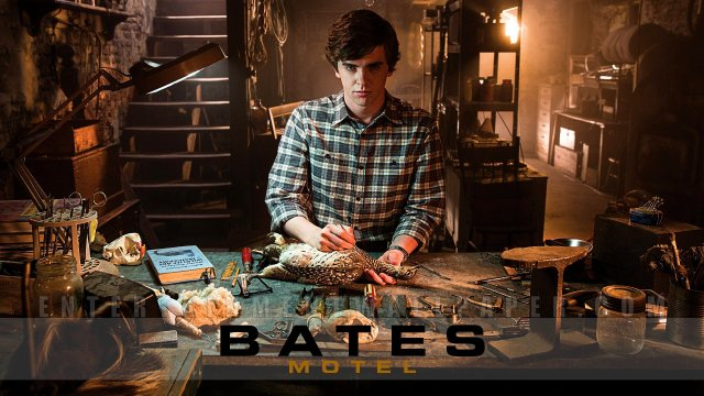 tv-bates-motel18