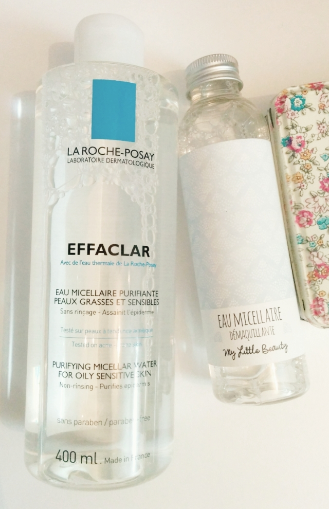 la-roche-posay-acné-grasse-sèche-mixte-effaclar-eau-micellaire-mylittlebeauty