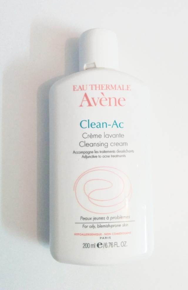 eau-thermale-avène-clean-ac-acné-peau