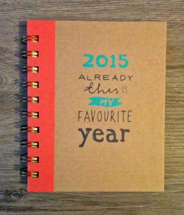 2015-agenda-year-concours-hema-lifestyle-cadeau