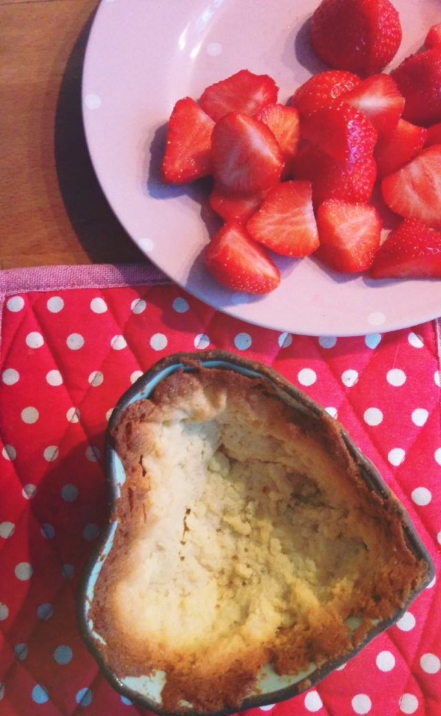 blog-cuisine-recette-fraises-léger