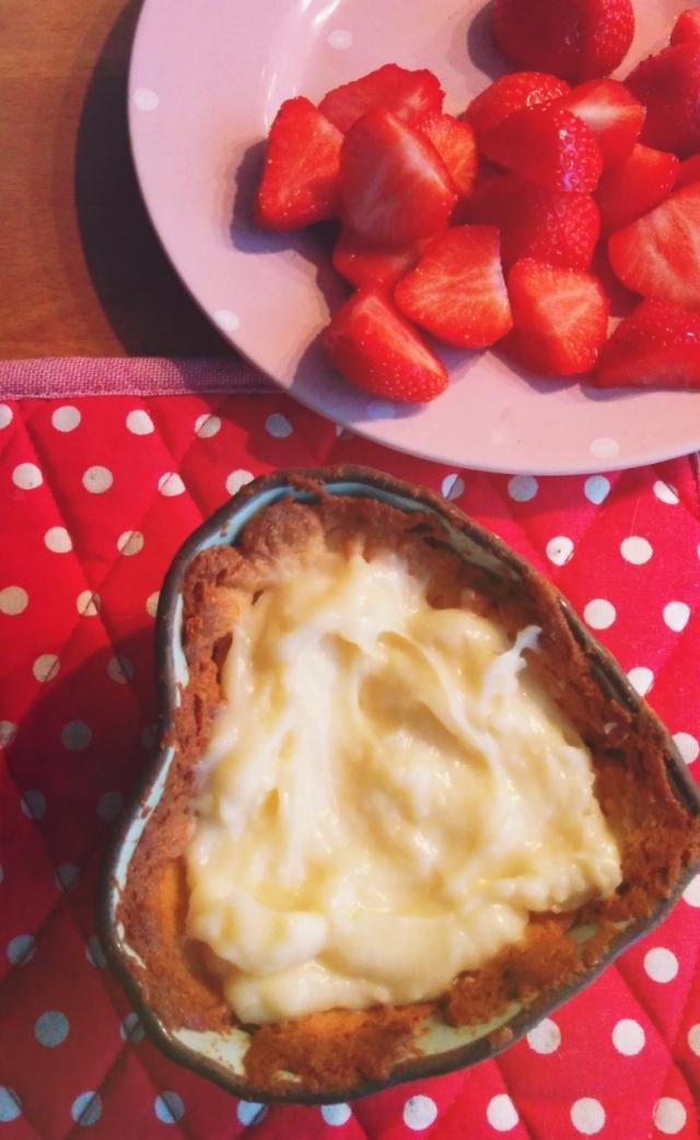 blog-recette-cuisine-tartelette-fraise-dessert
