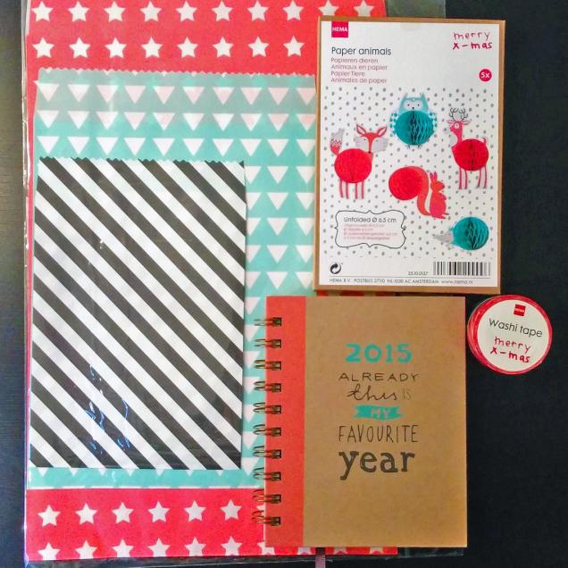 cadeau-concours-blog-lilyseasons-noel-hema