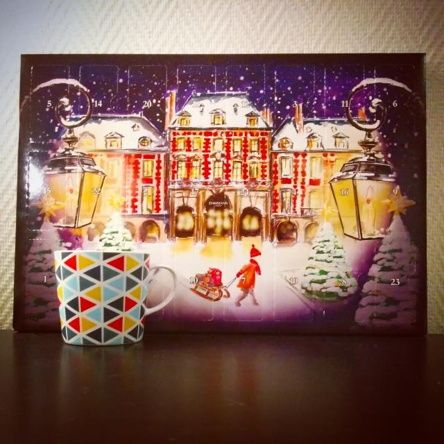 calendrier-avent-dammann-frère-thé-cadeau-noel-lilyseasons