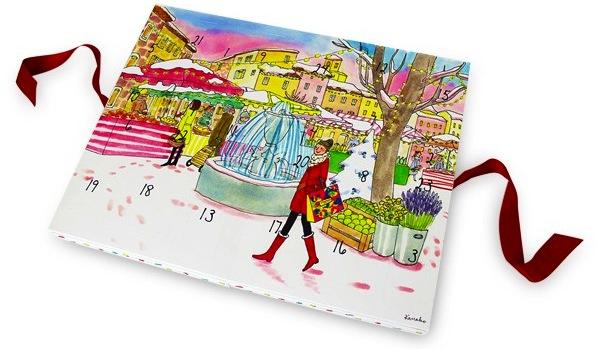 calendrier-avent-mylittleparis-mylittlebox-occitane-noel-cadeau