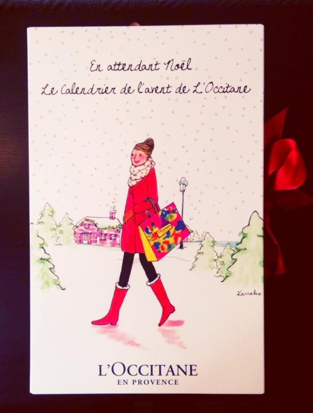 calendrier-avent-occitane-mylittleparis