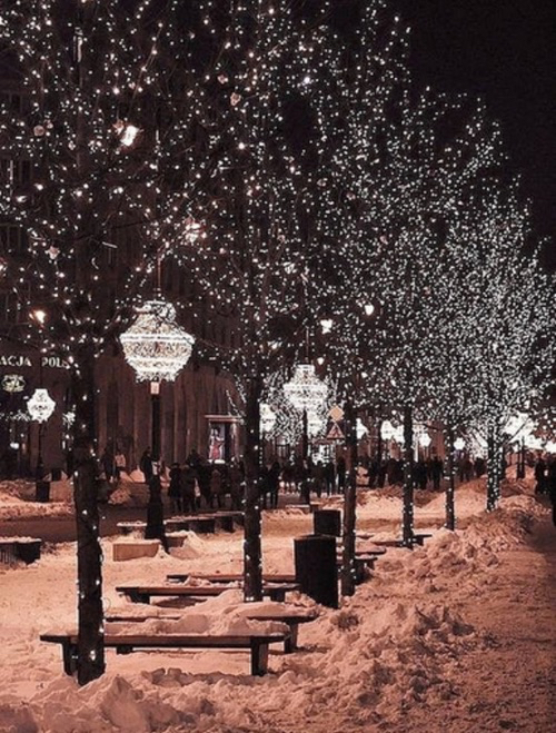 christmas-winter-london-uk-11