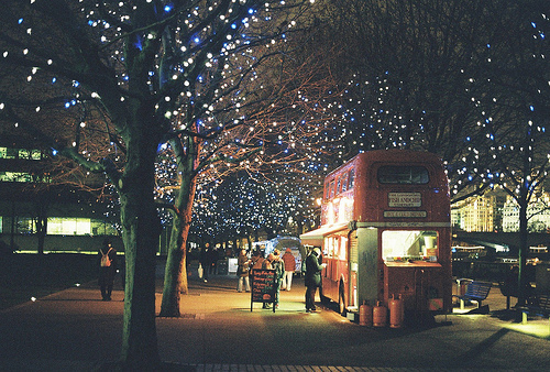 christmas-winter-london-uk-16