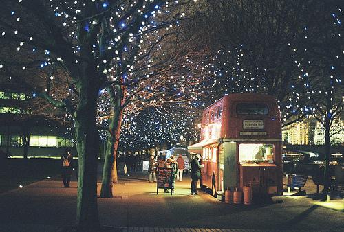 christmas-winter-london-uk-16