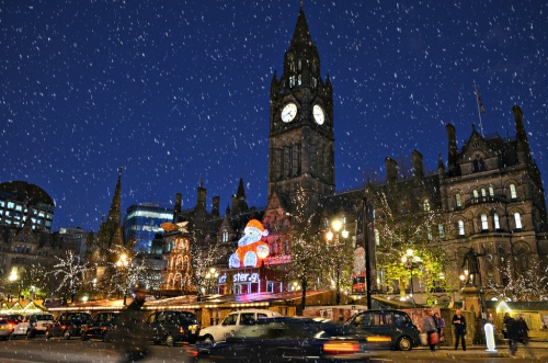christmas-winter-london-uk-2