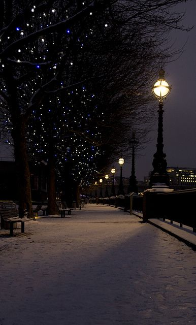 christmas-winter-london-uk-4