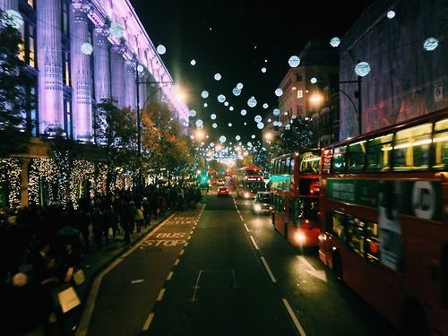 christmas-winter-london-uk-7