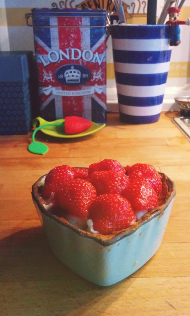 fraises-tartelette-lilyseasons-blog-recette