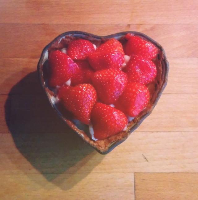 fraises-yummy-cuisine-recipe-lilyseasons