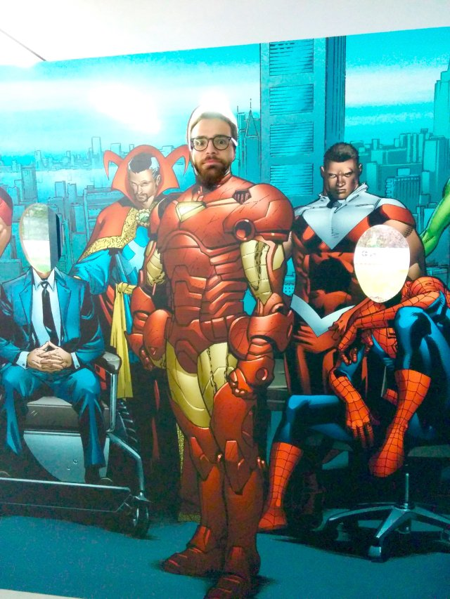 iron-man-tony-stark-héros-mav