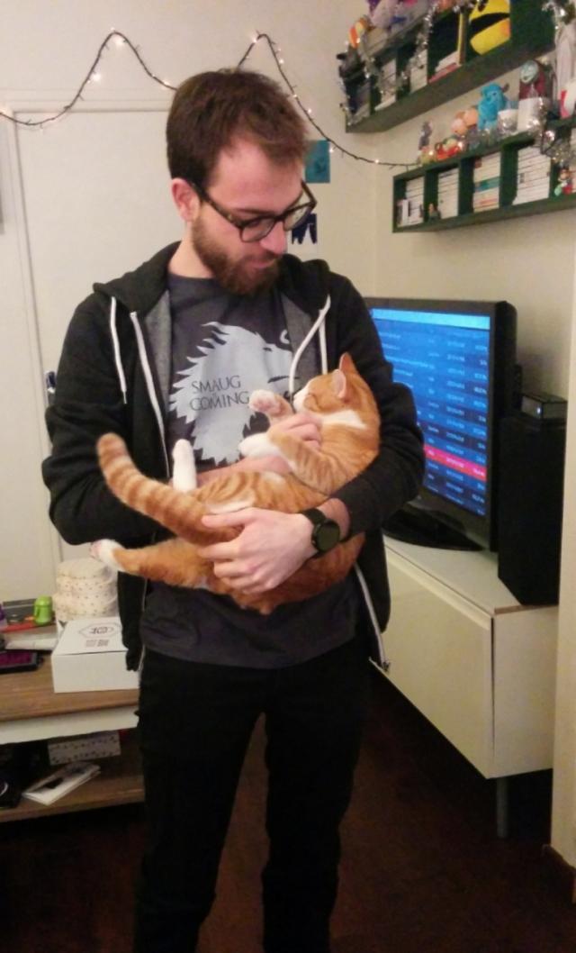 jdgbox-décembre-geek-contenu-tshirt-hobbit-GOT-cat