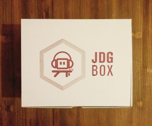 jdgbox-décembre-geek