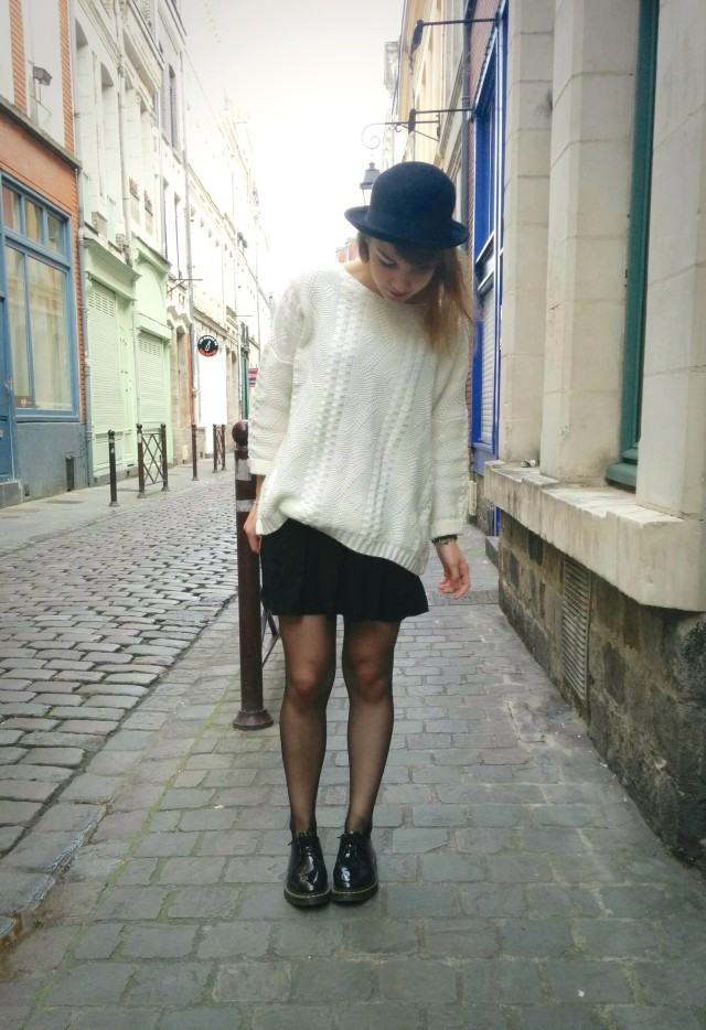 lookbook-ootd-style-hiver-pull