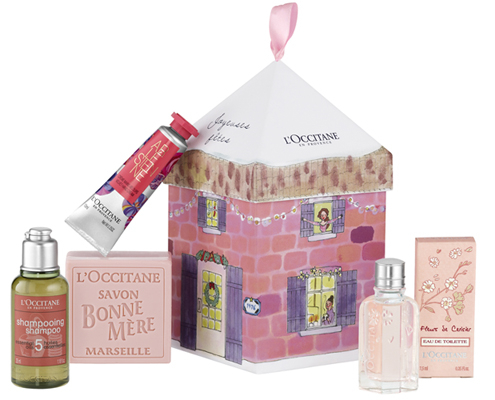 maison-arles-occitane-mylittleparis-box