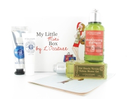my-little-box-occitane-unepetiteparenthese