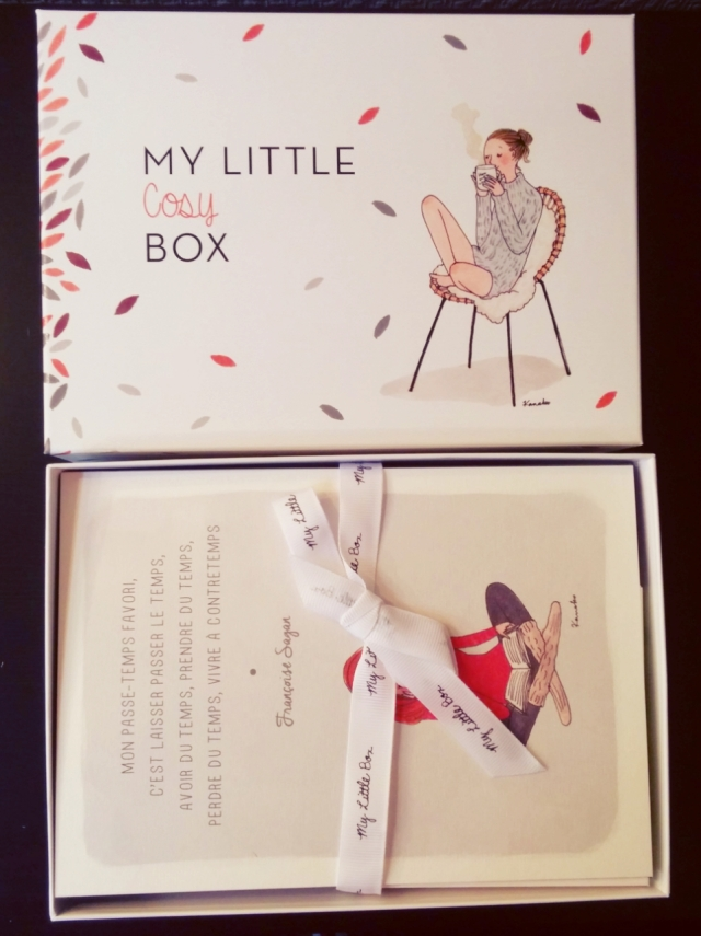 my-little-cosy-box-novembre-2014