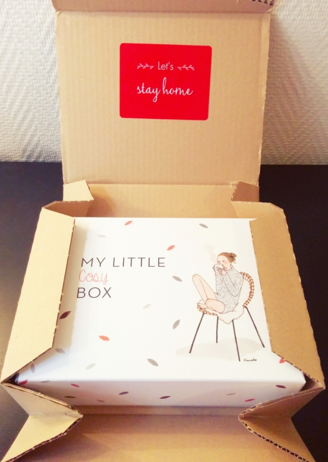 mylittlebox-cosy-my-little-paris