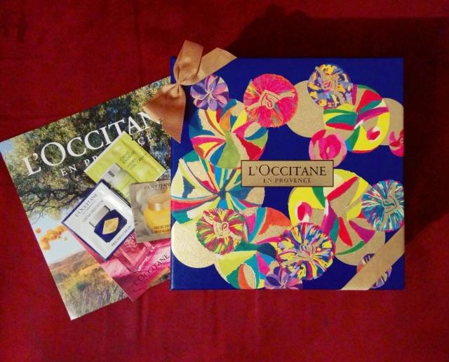 produit-occitane-best-cadeau