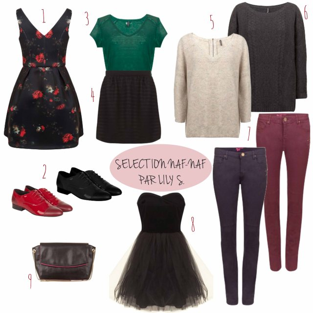 selection-nafnaf-soldes-blog-lookbook