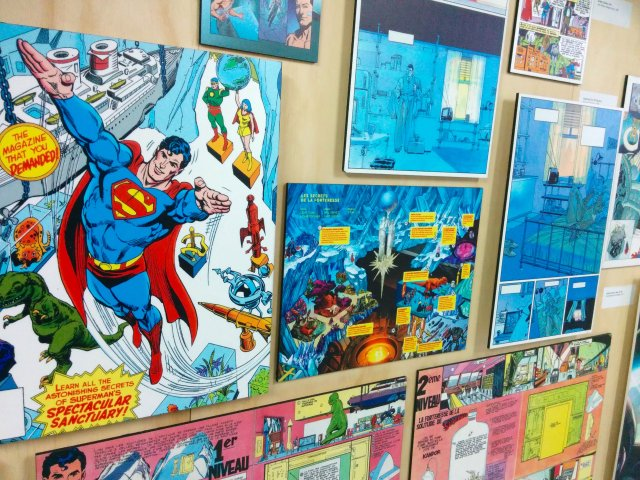 superman-comic-book-mav