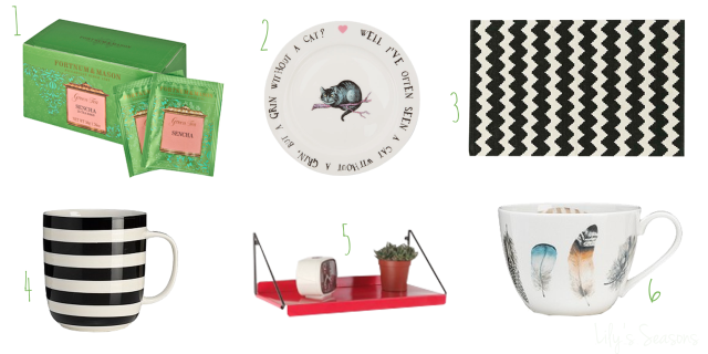wishlist-christmas-mug-cocoon-tea-london-lilyseasons-blog