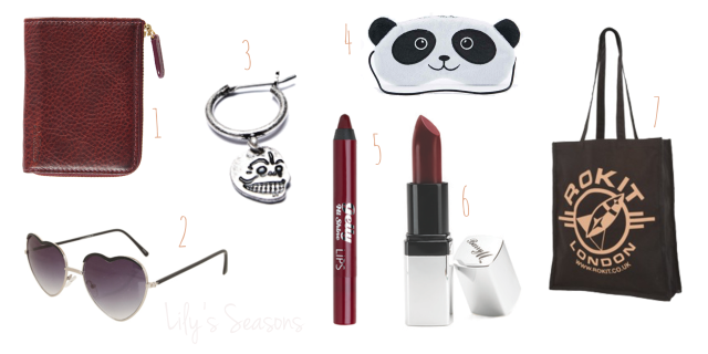 wishlist-wallet-london-panda-barrym