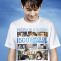 500-days-with-summer