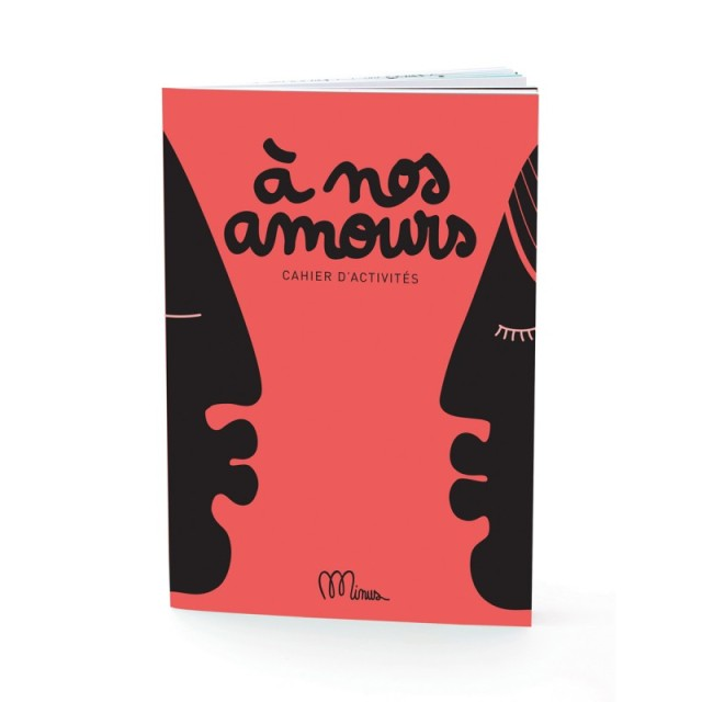 a-nos-amours-minus